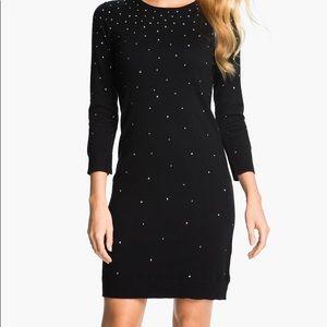 Michel Kors Sweater Dress
